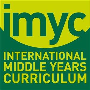 C-IMYC