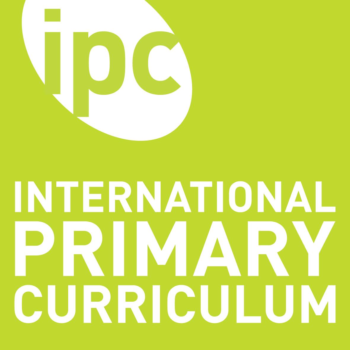 B-IPC