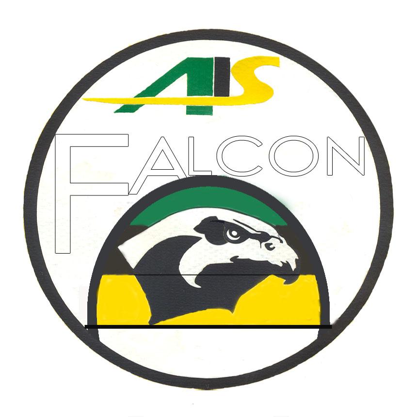F-Falccon