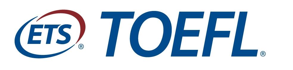 G-TOEFL
