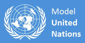 MUN-logo
